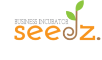 Stichting Business Incubator SeedZ